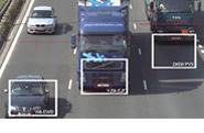 Darwin Security - Automatic Number Plate Recognition Systems