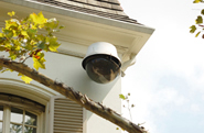 Darwin Security - Full Integrated CCTV, Intruder and Access Control Systems